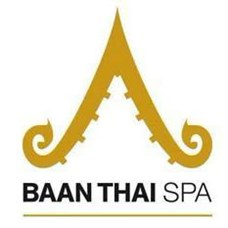 Baan Thai Spa