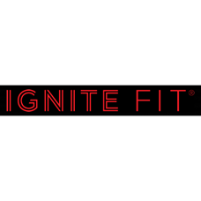 IGNITE FIT