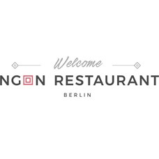 Ngon Restaurant Berlin