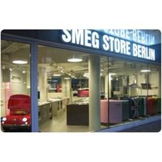 Smeg Store Berlin In Elektrofachhandel Berlin
